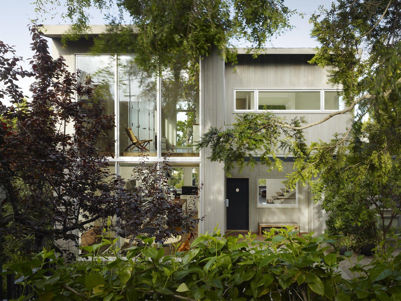 potrero-residence-facade.jpg