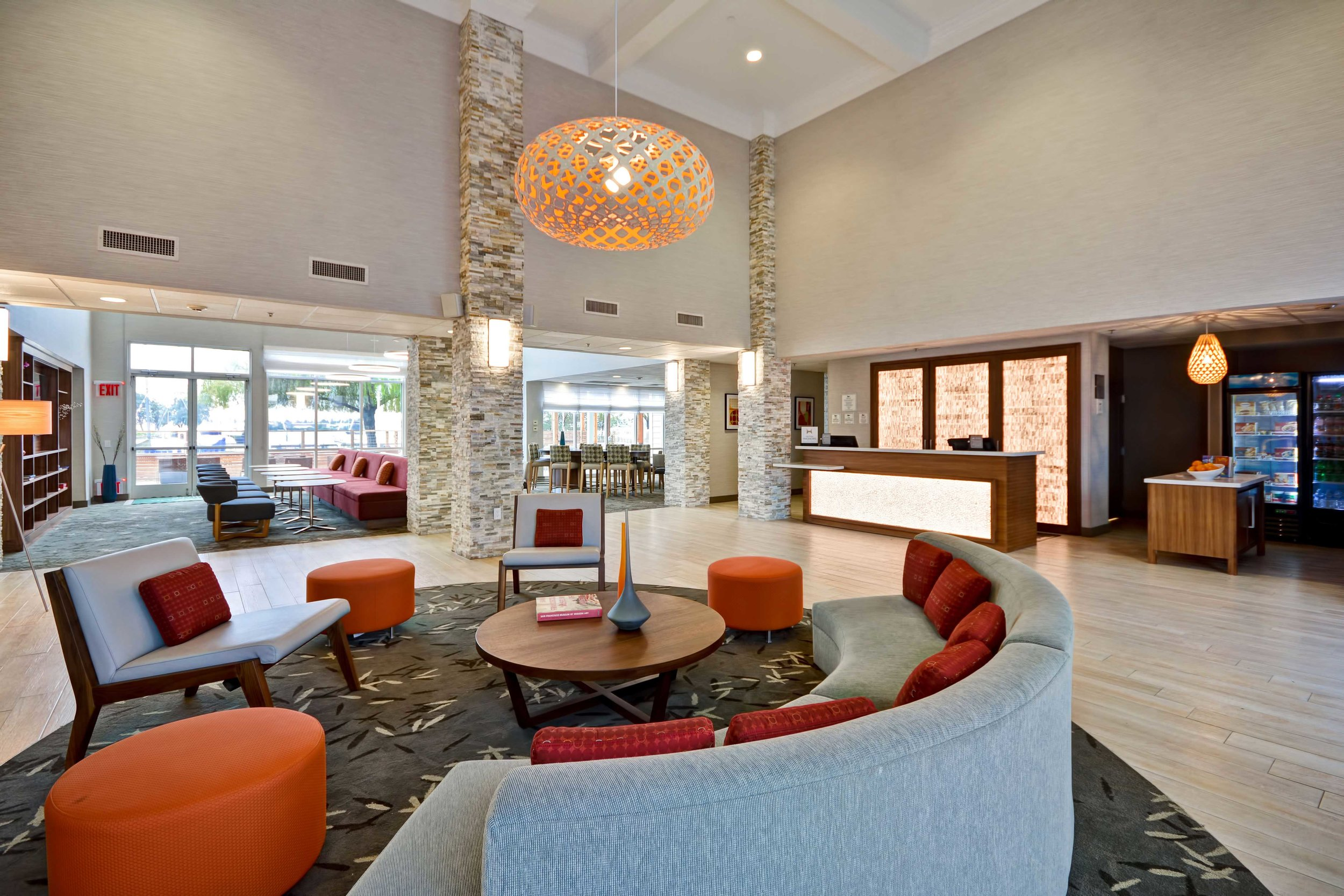 3-Homewood-Suites-Oakland-Lobby-Desk-Suite-Shop.jpg