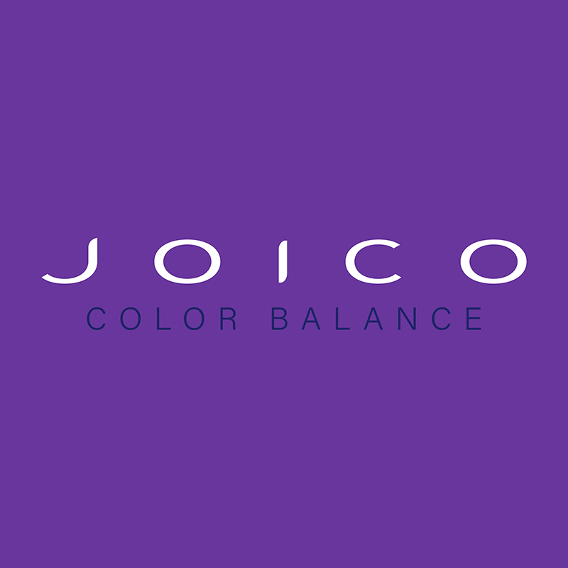 JOICO  Color Balance