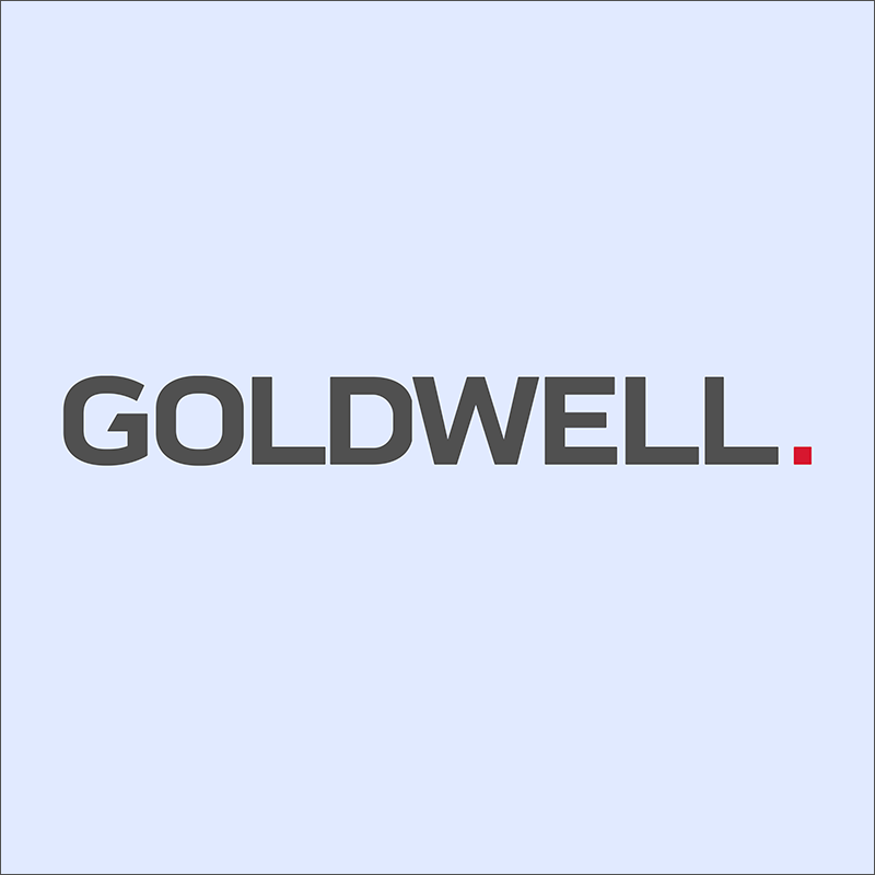 GOLDWELL  Closer To Stylist… Closer to Hair…
