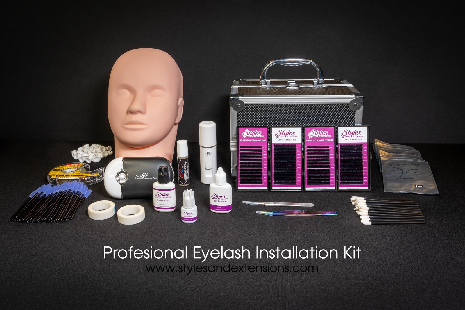 01 Eyelash Extension Kit.jpg