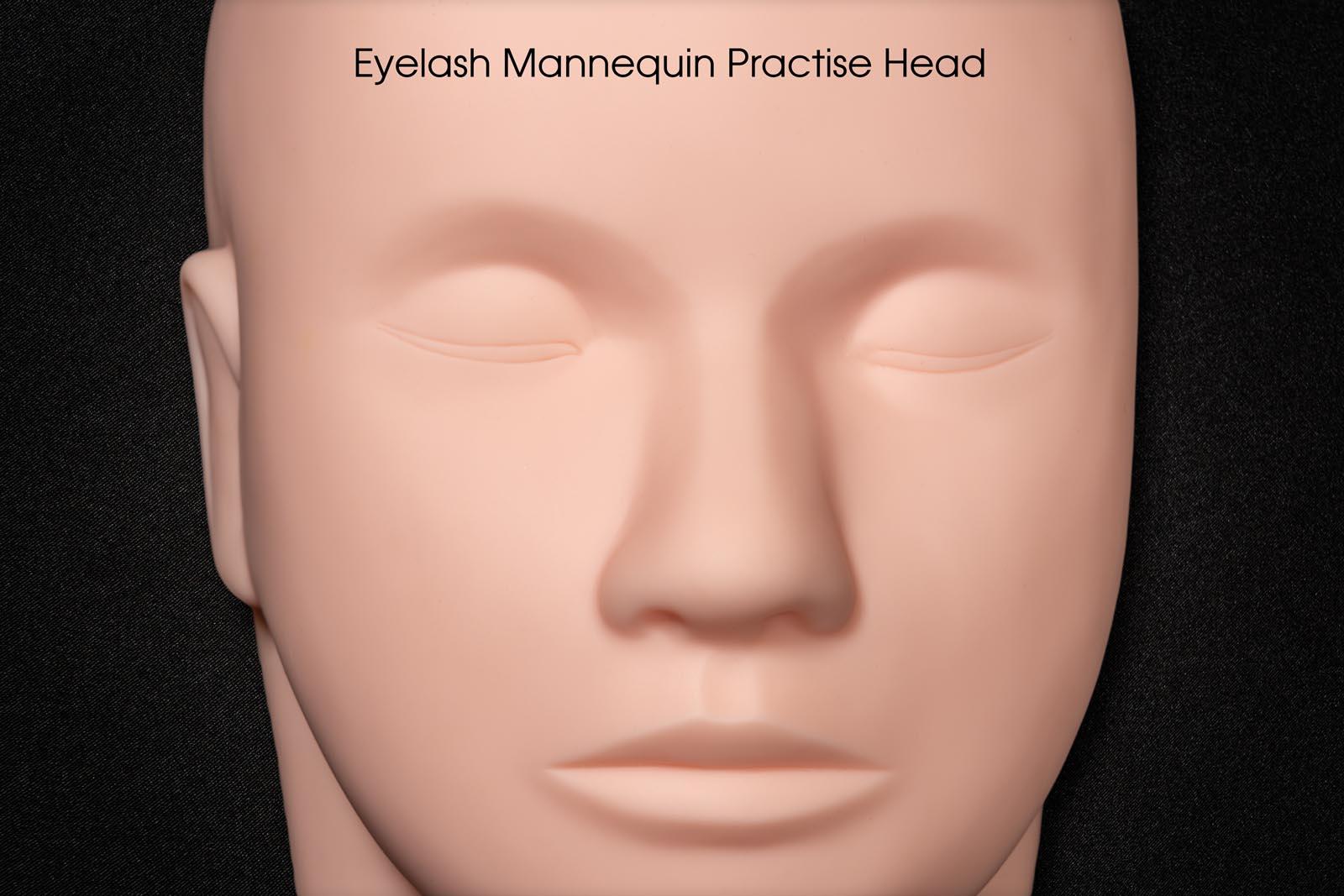 09 Eyelash Mannequin Head.jpg