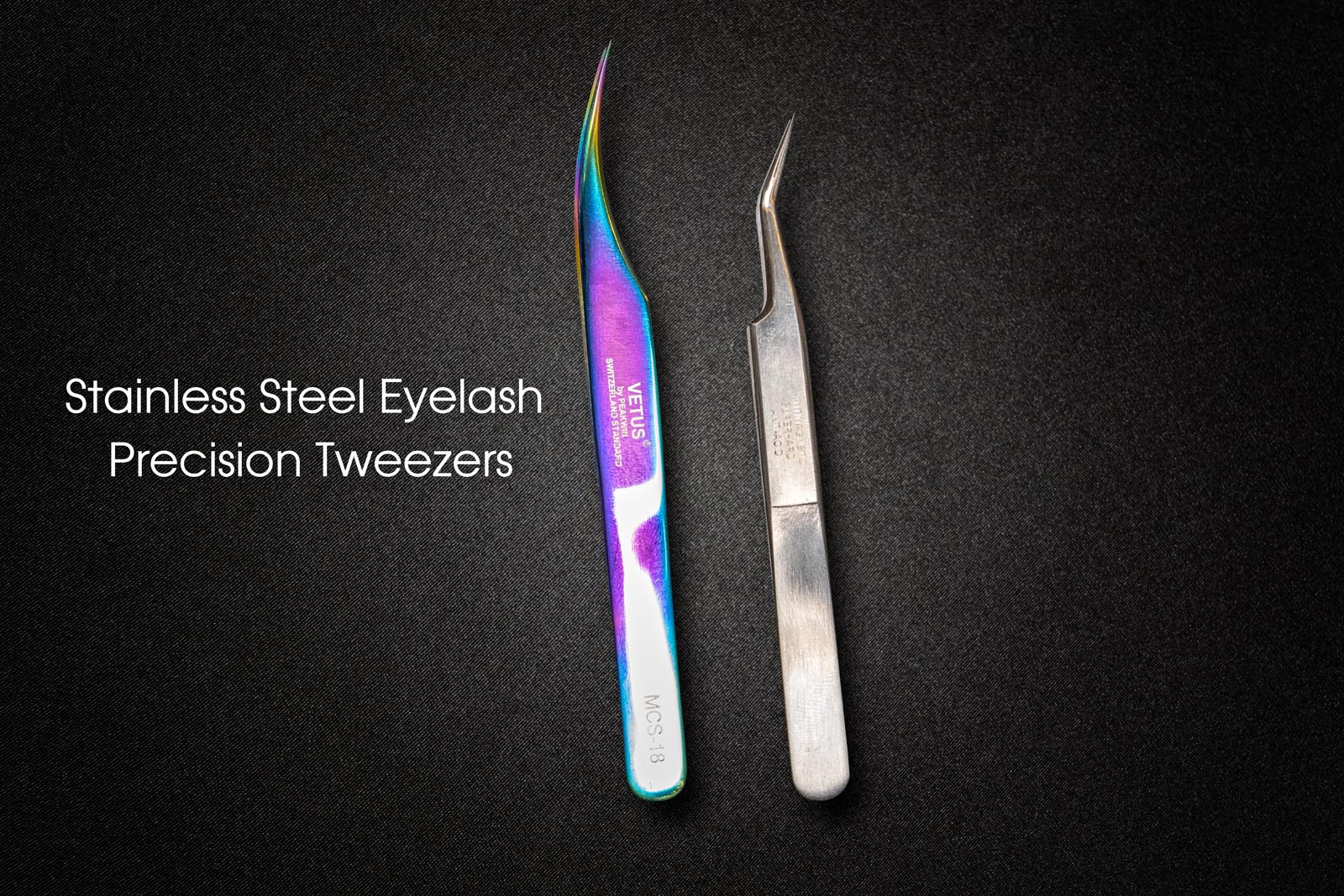 12 Eyelash Stainless Steel Tweezer.jpg