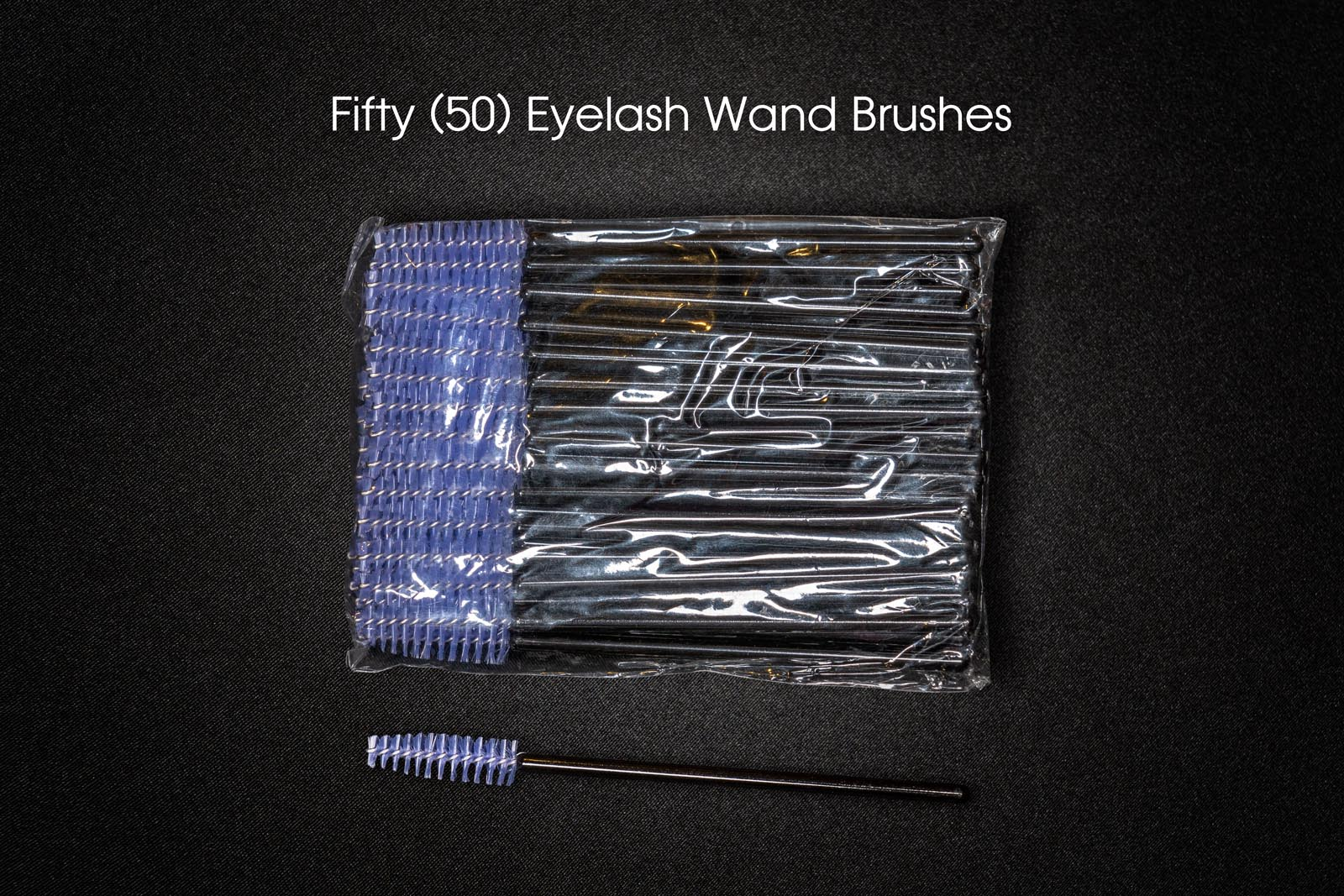 15 Eyelash Wands Brushes.jpg