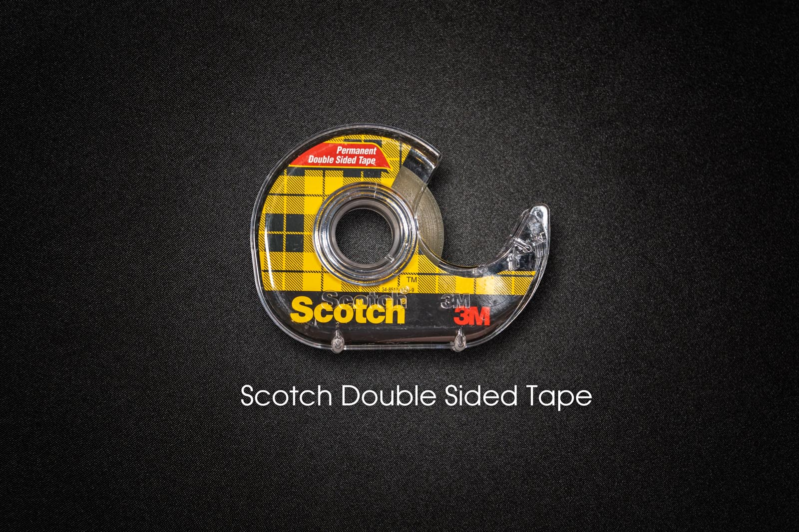 18 Scotch Double Sided Tape.jpg