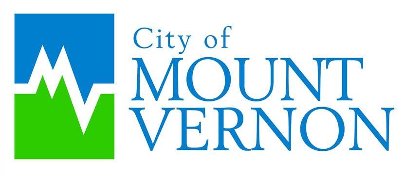 Mount VernonSalon - 1716 Riverside DriveMount Vernon, WA 98273(360) 610-7464