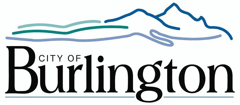 BurlingtonSalon - 100 South Cherry St.Burlington, WA 98233(360) 610-7465