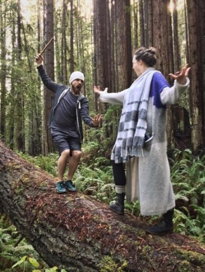 forest headshot.jpg