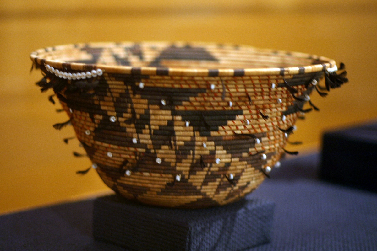 WLA_brooklynmuseum_Jenny_Hughes_Pomo_Girls_Coiled_Dowry_Basket.jpg