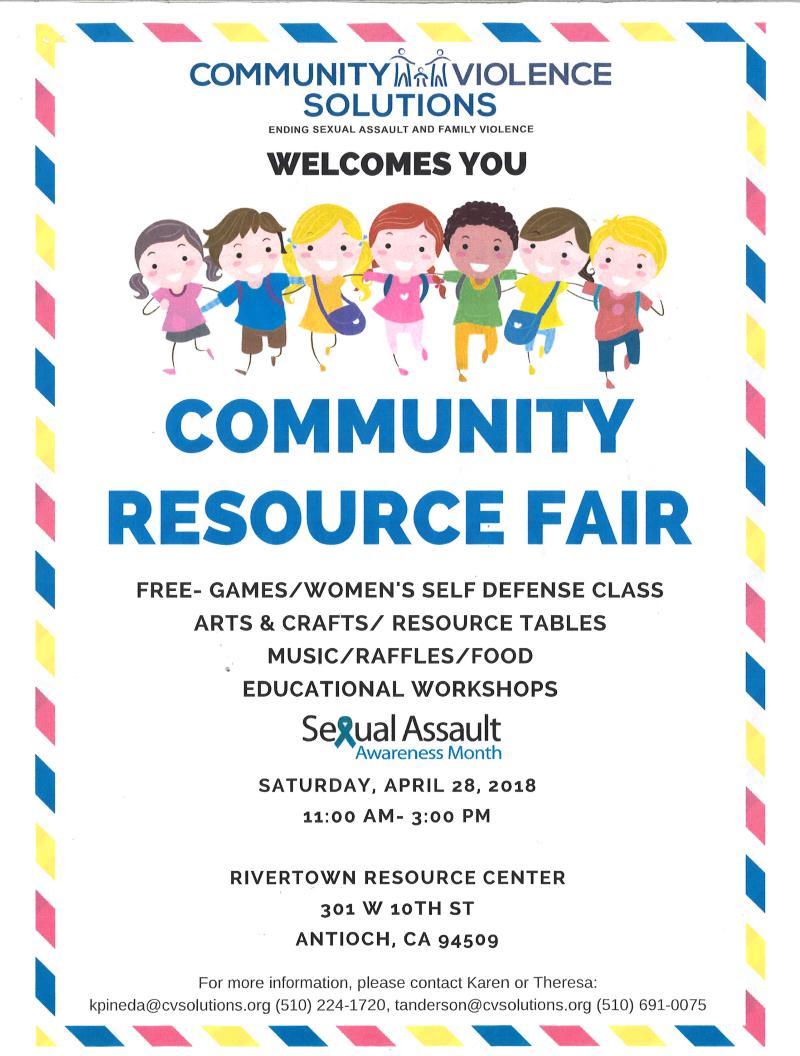 CVS Resource Fair_Flier.PNG