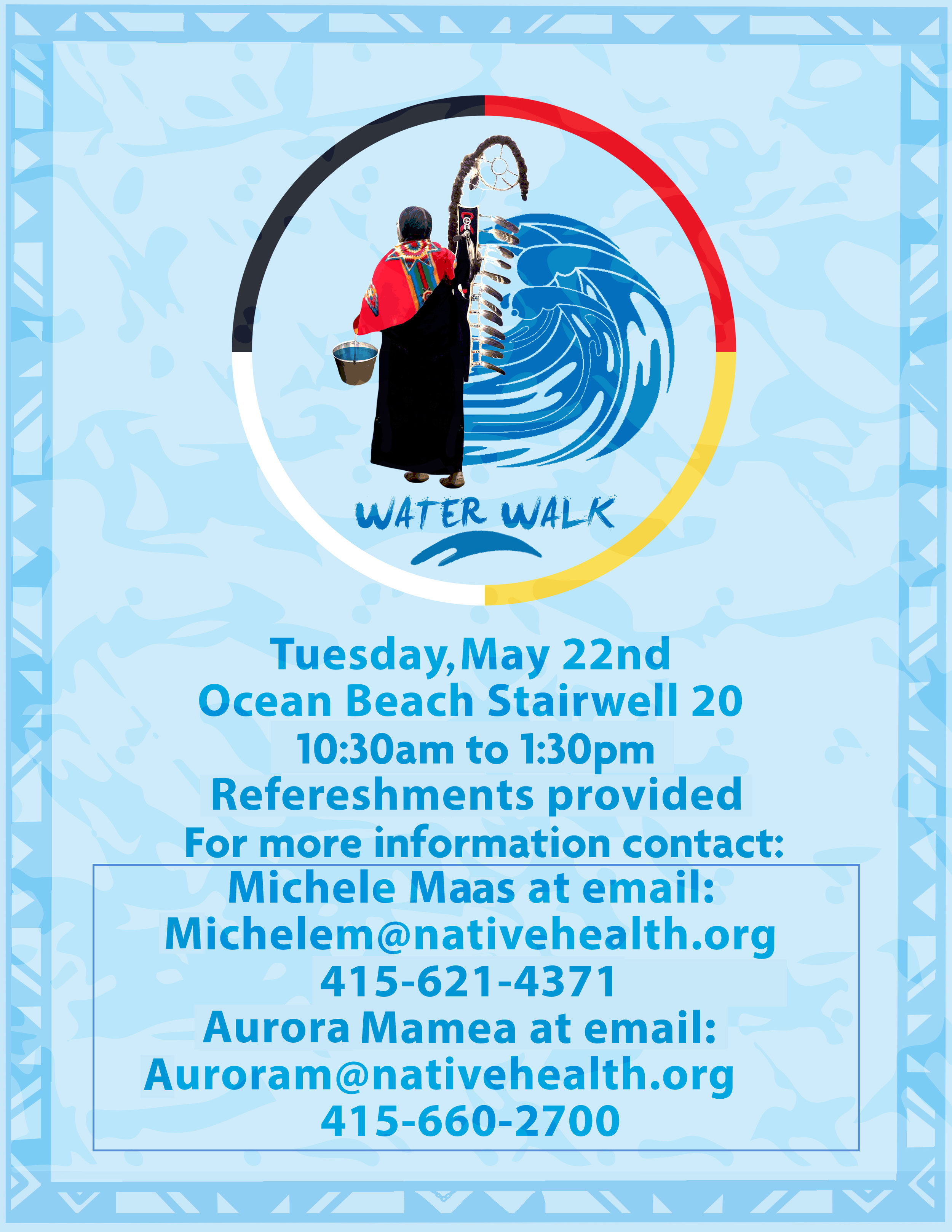 WaterwalkSF_flyer.jpg