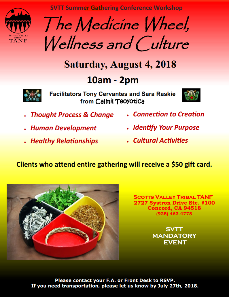 Medicine Wheel Workshop Flier - CCC.PNG