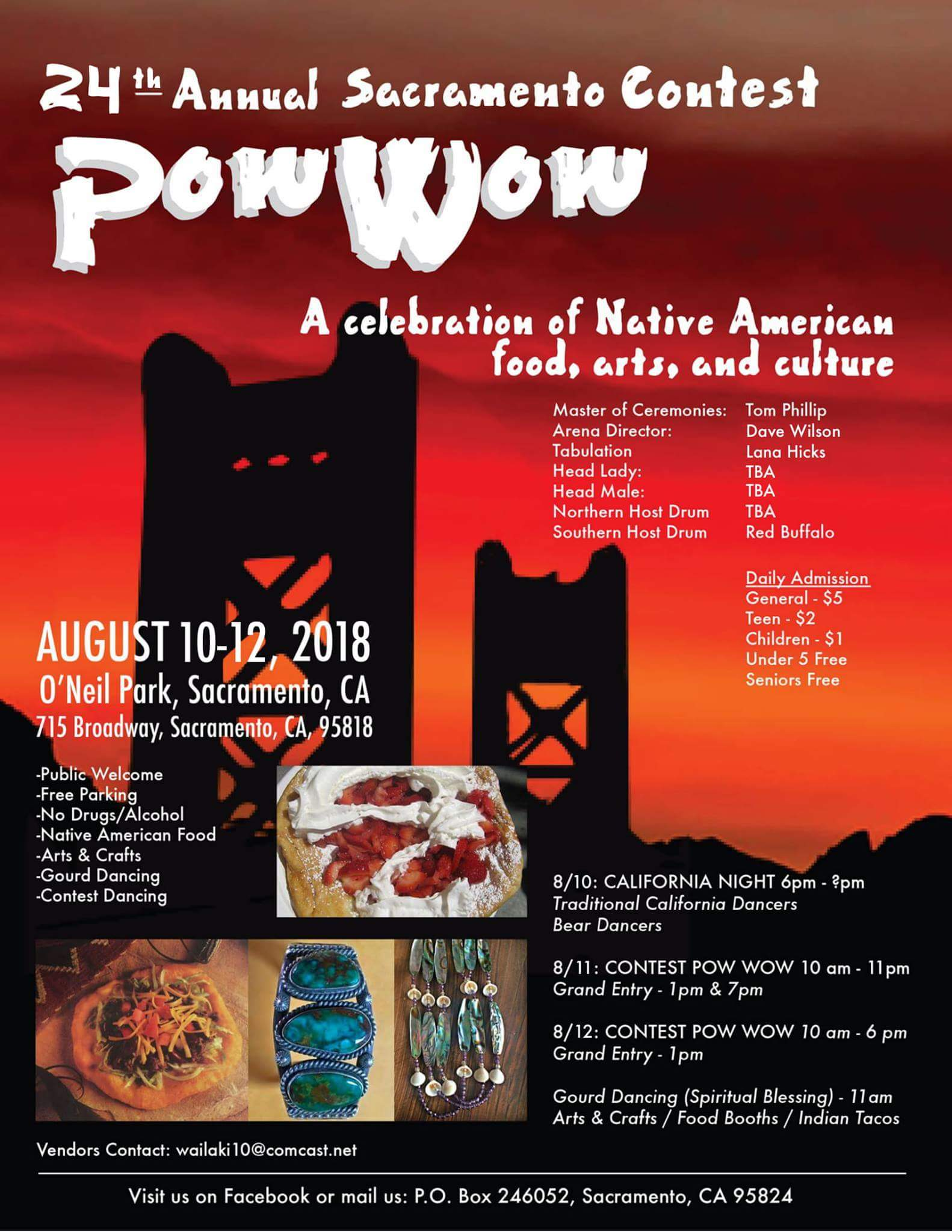 24th Annual Sacramento Contest Pow Wow_Flier.jpg
