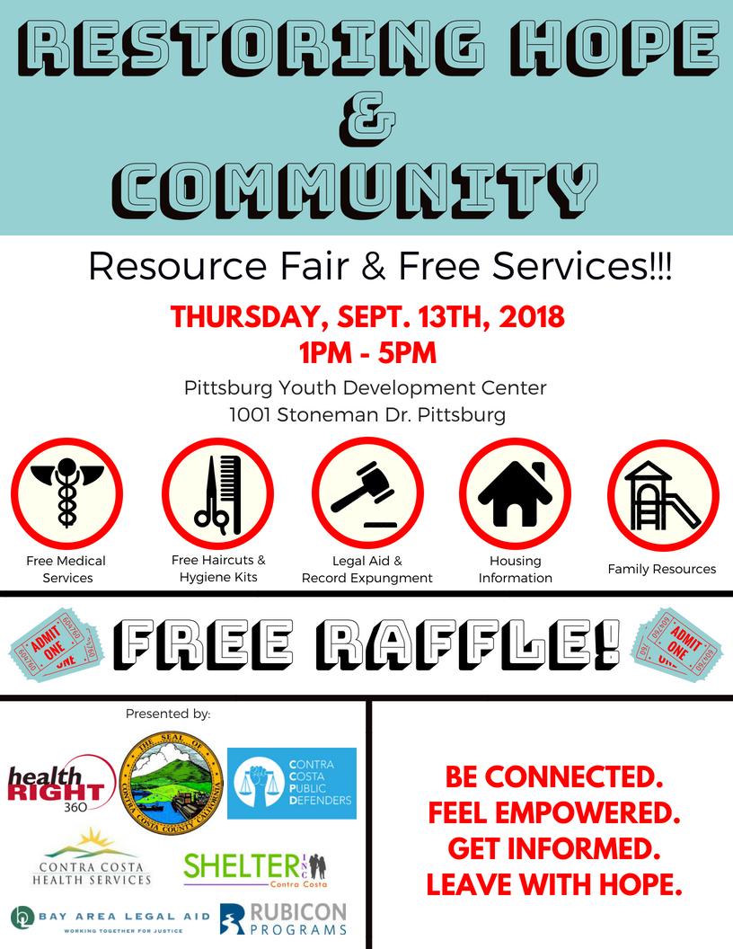 CC Reentry Network Resource Fair Flyer.jpg