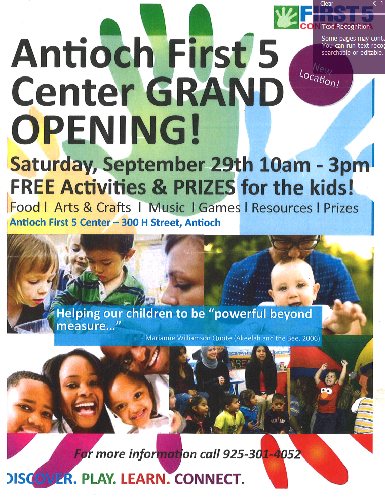 First5 Grand Opening_Flier.PNG