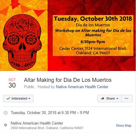 Altar Making for Dia De Los Muertos_Flier.PNG