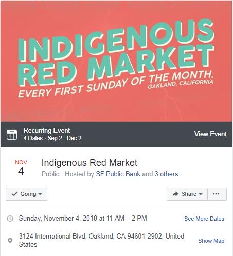 IndigenousRedMarket_Flier.PNG