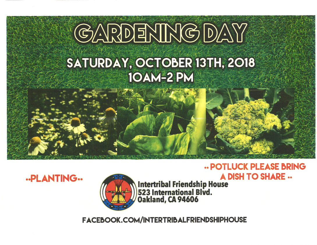 10-13-18_IFH Gardening Day.PNG