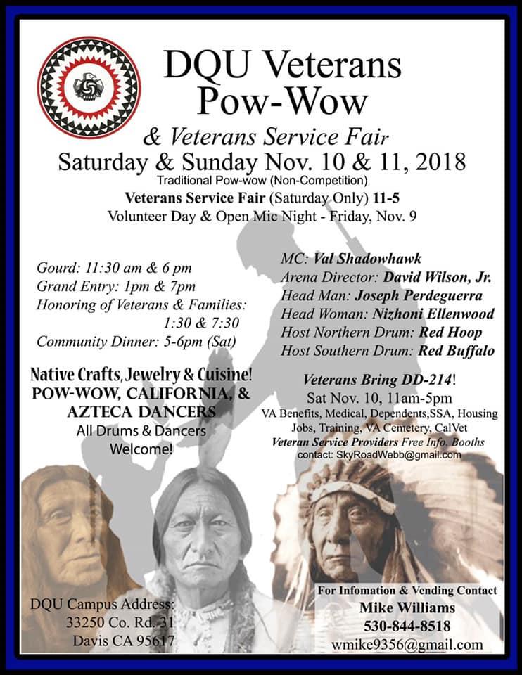 11-10-11-2018_DQU Veterans Pow-Wow.jpg