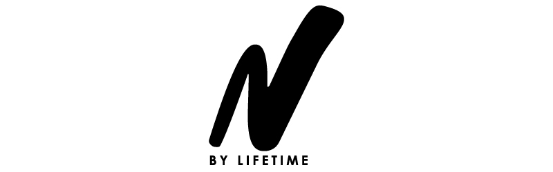 N-logo-800.jpg