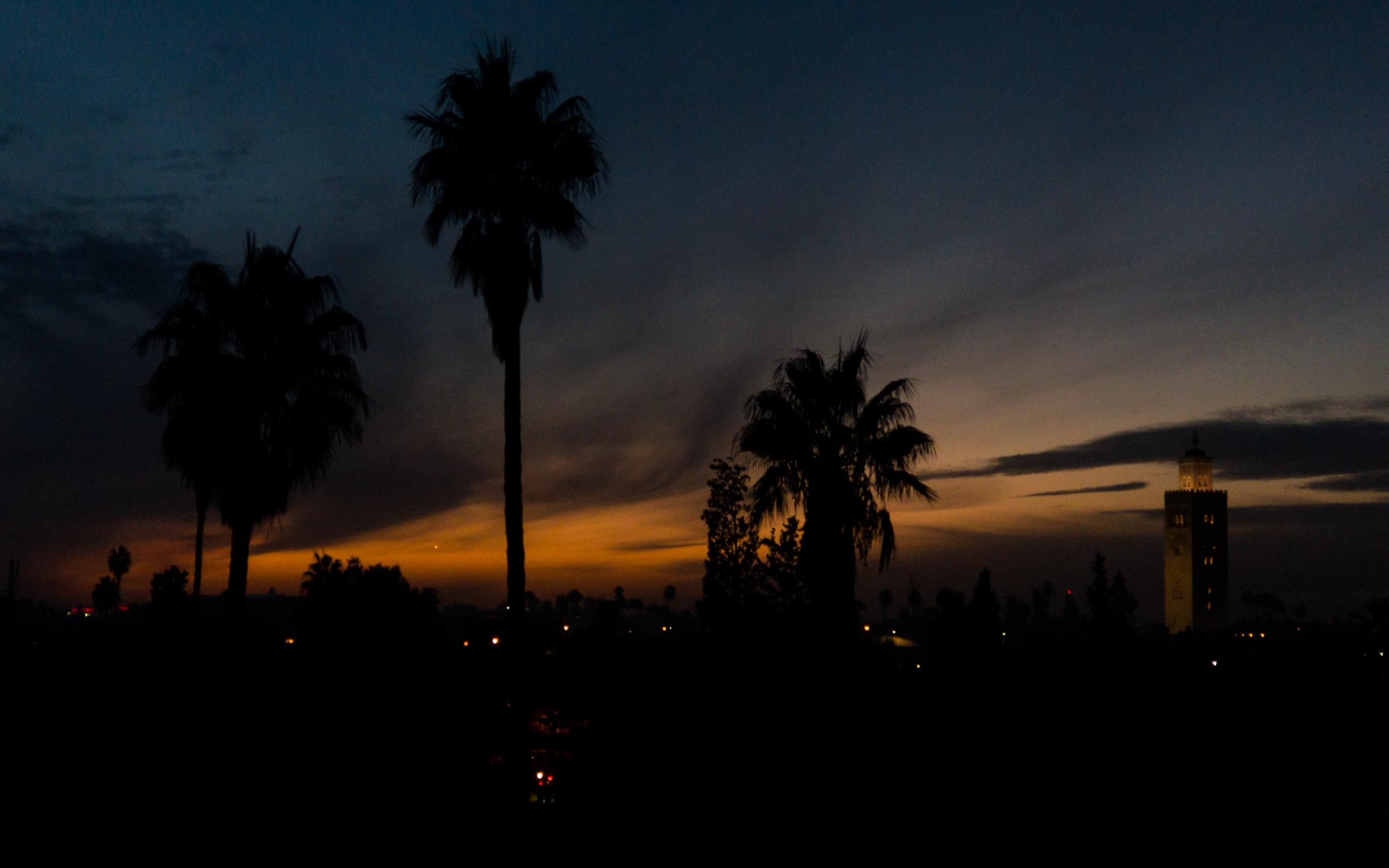 Marrakech_iPhone8+_Photos - Blog_Photos-10.jpg