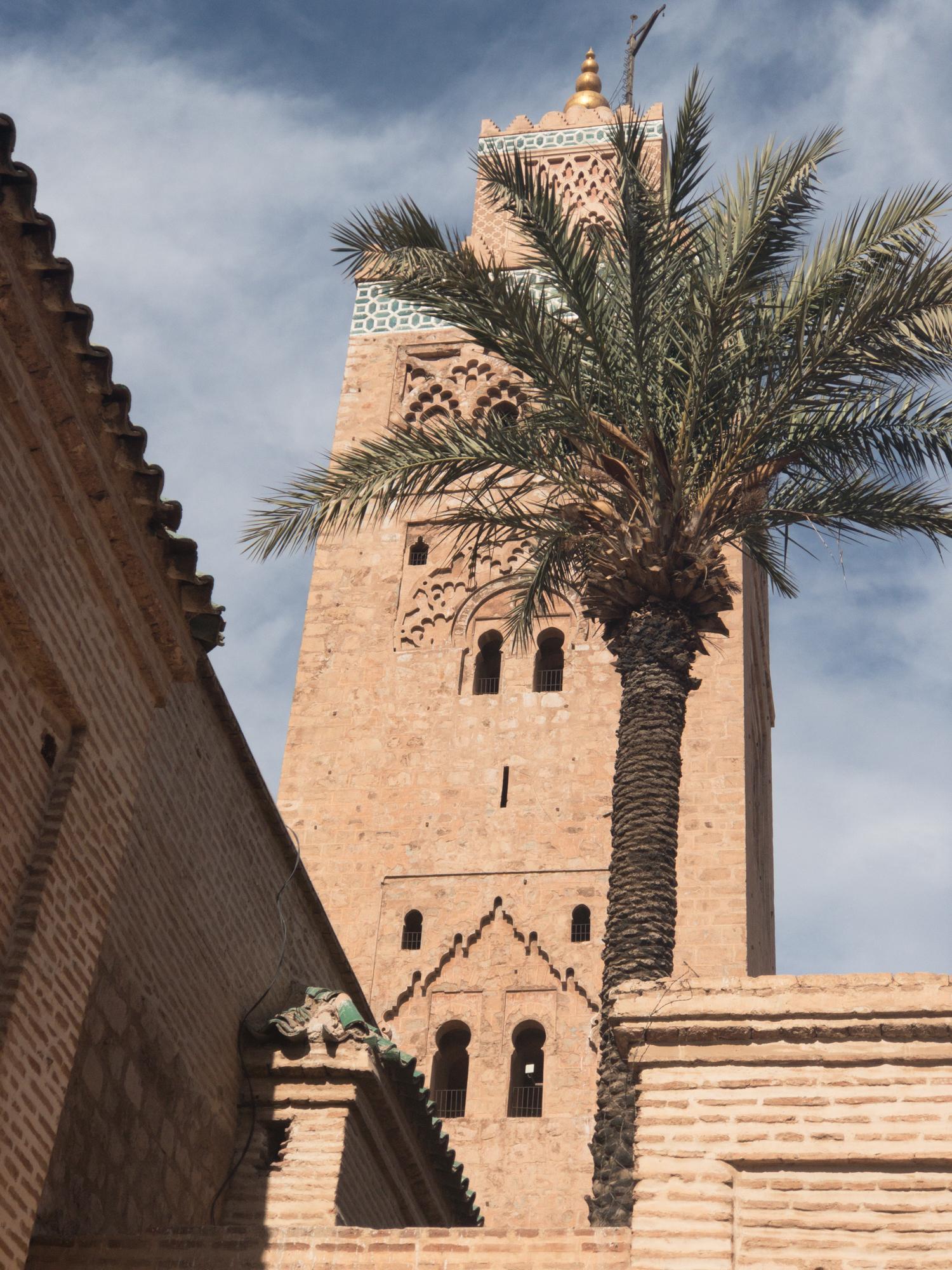 Marrakech_iPhone8+_Photos - Blog_Photos-13.jpg