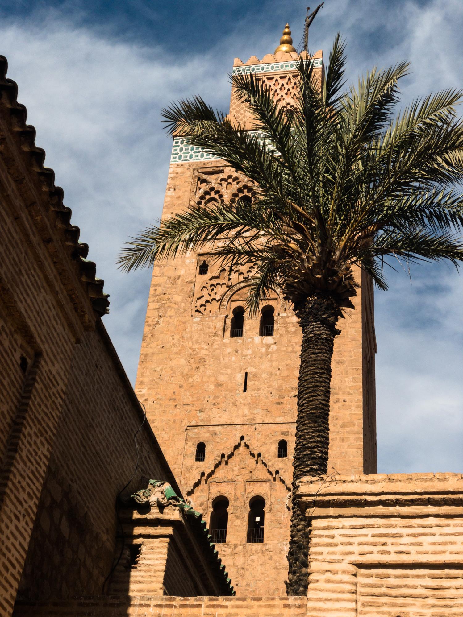 Marrakech_iPhone8+_Photos - Blog_Photos-14.jpg