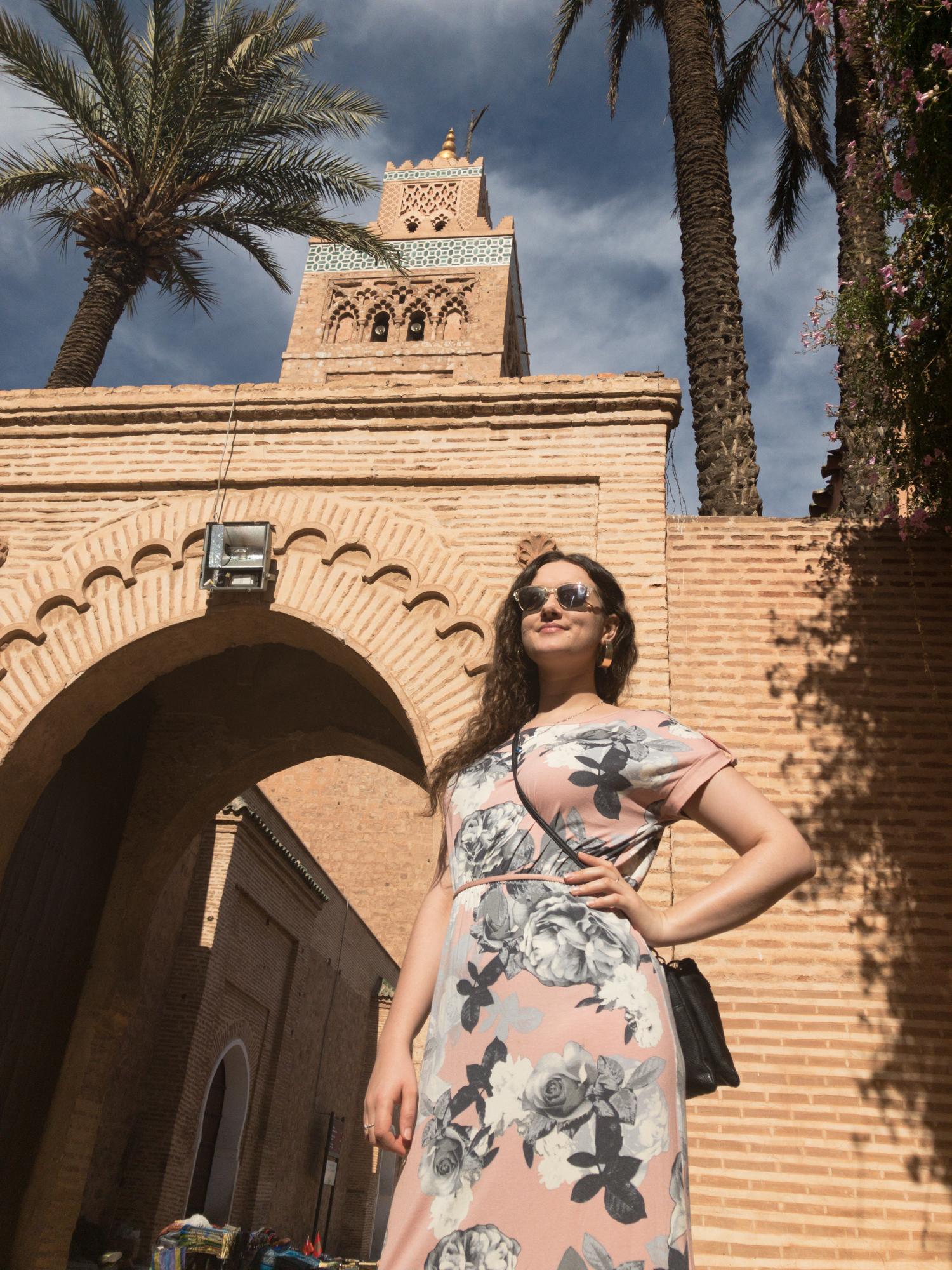 Marrakech_iPhone8+_Photos - Blog_Photos-17.jpg