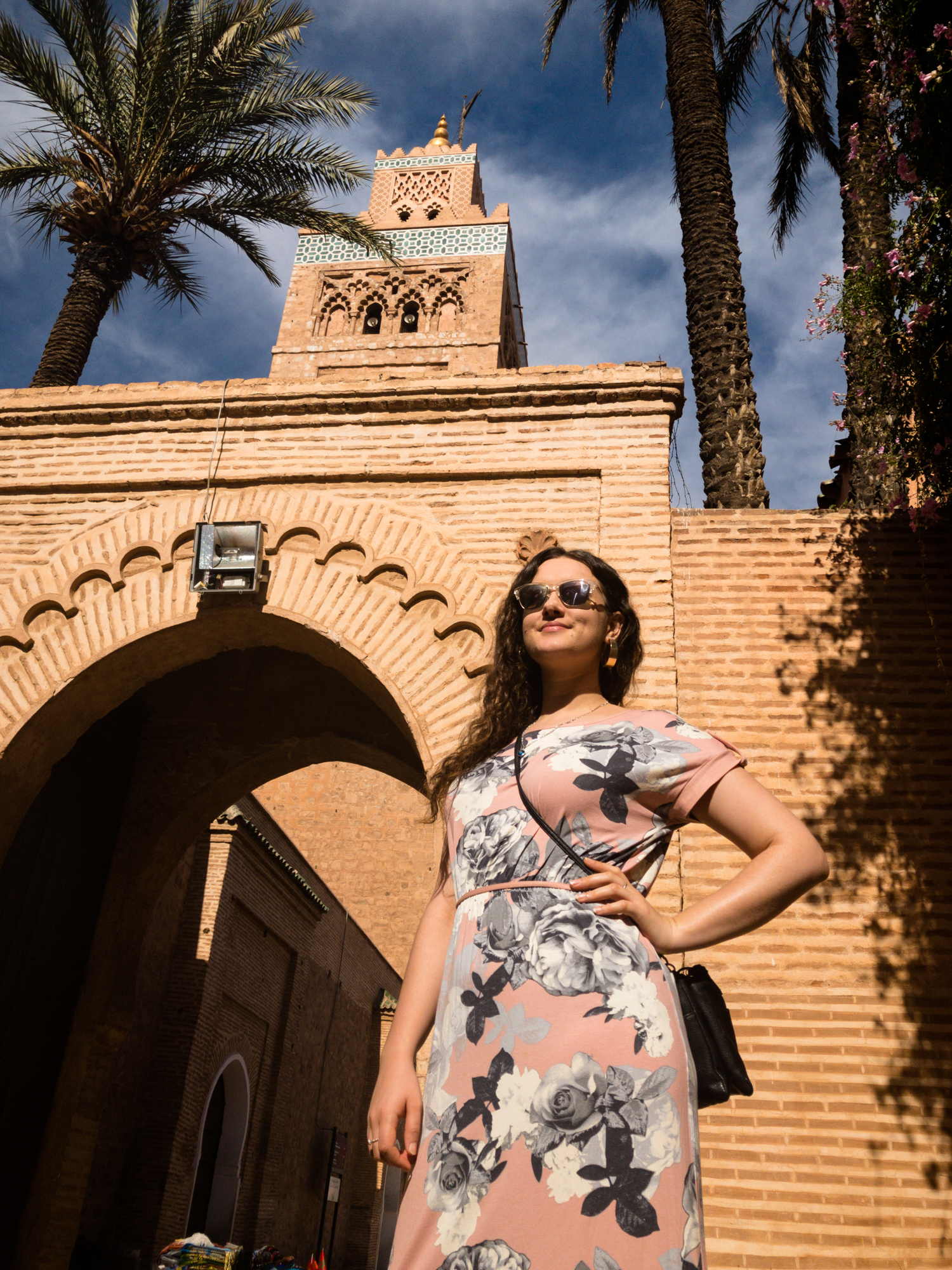 Marrakech_iPhone8+_Photos - Blog_Photos-18.jpg
