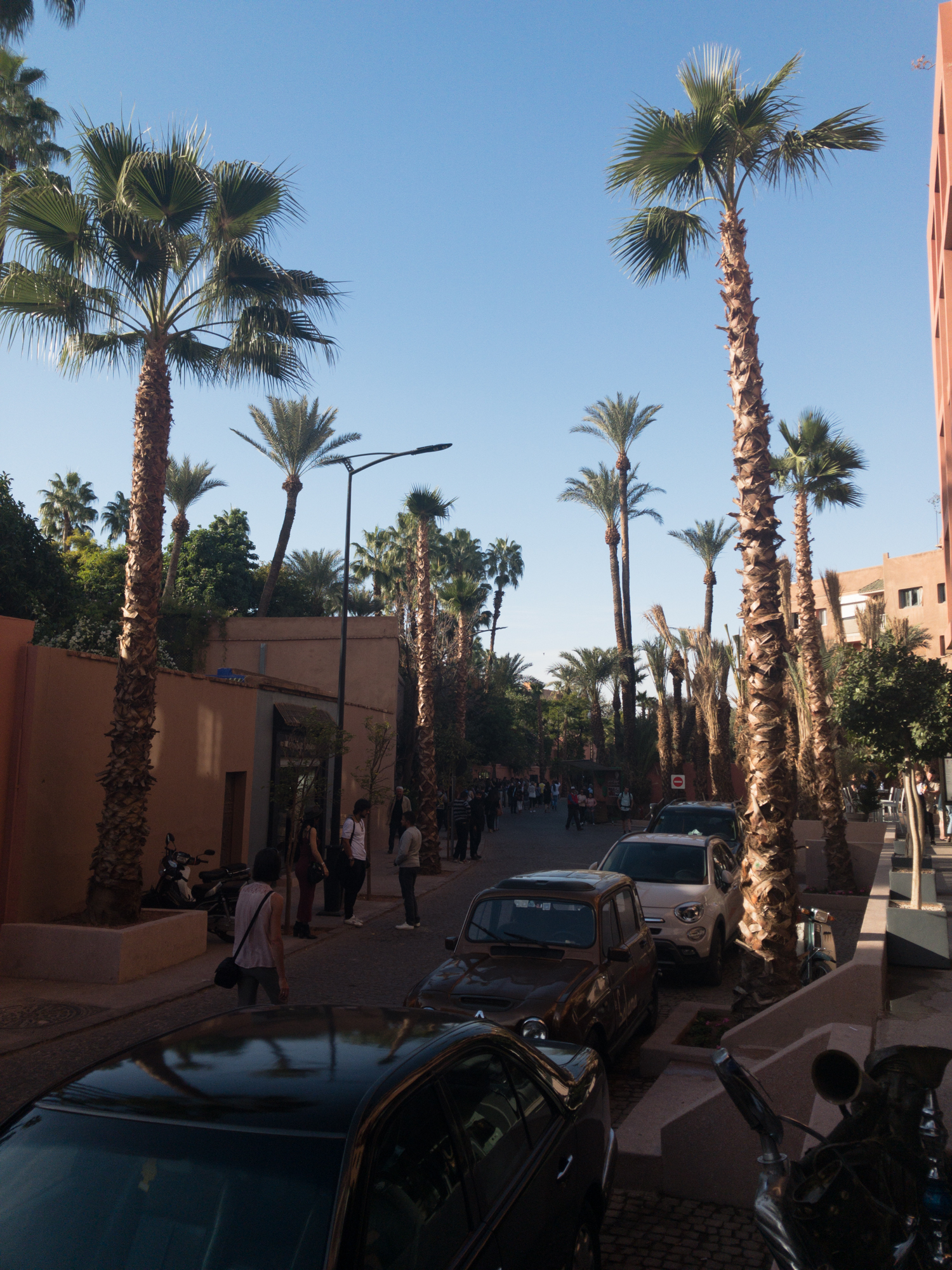 Marrakech_iPhone8+_Photos - Blog_Photos-33.jpg