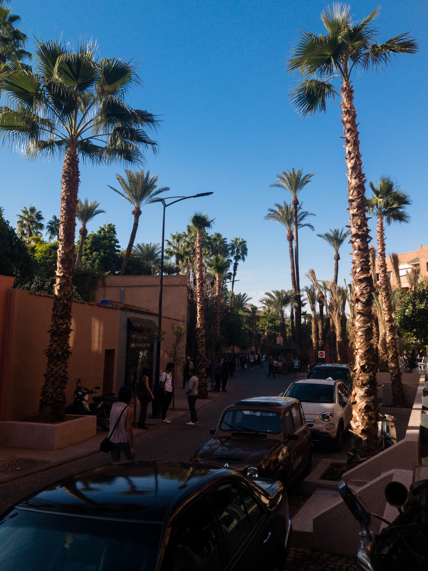 Marrakech_iPhone8+_Photos - Blog_Photos-34.jpg