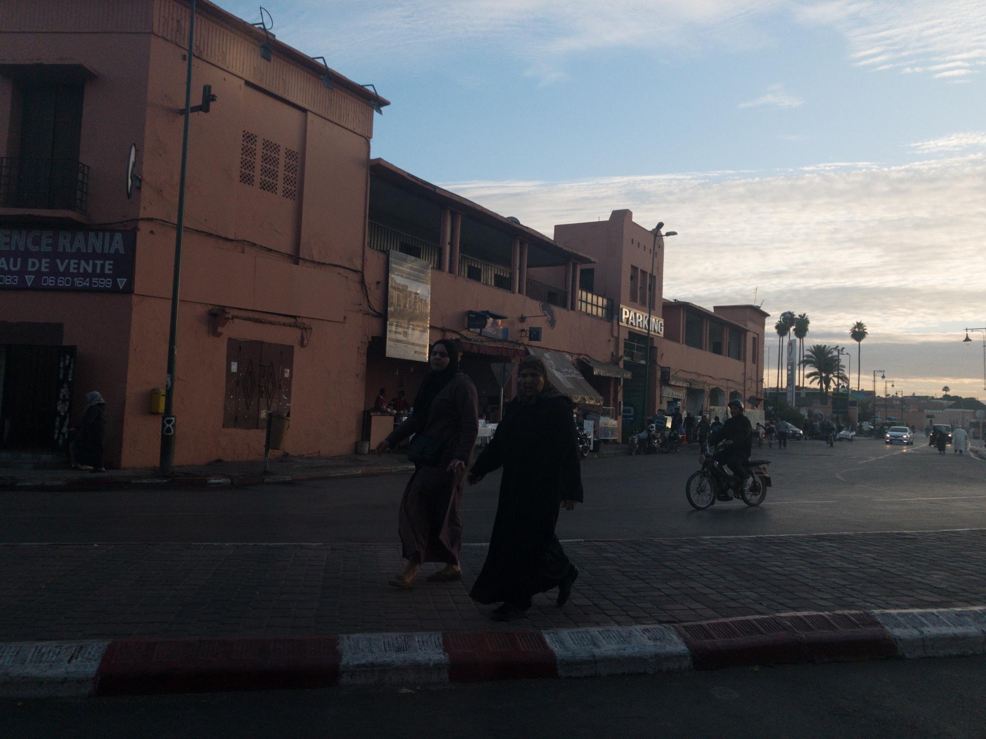 Marrakech_iPhone8+_Photos - Blog_Photos-37.jpg
