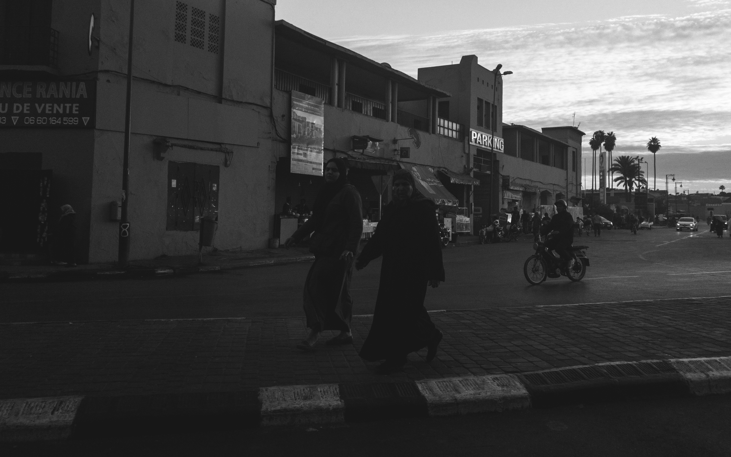 Marrakech_iPhone8+_Photos - Blog_Photos-38.jpg
