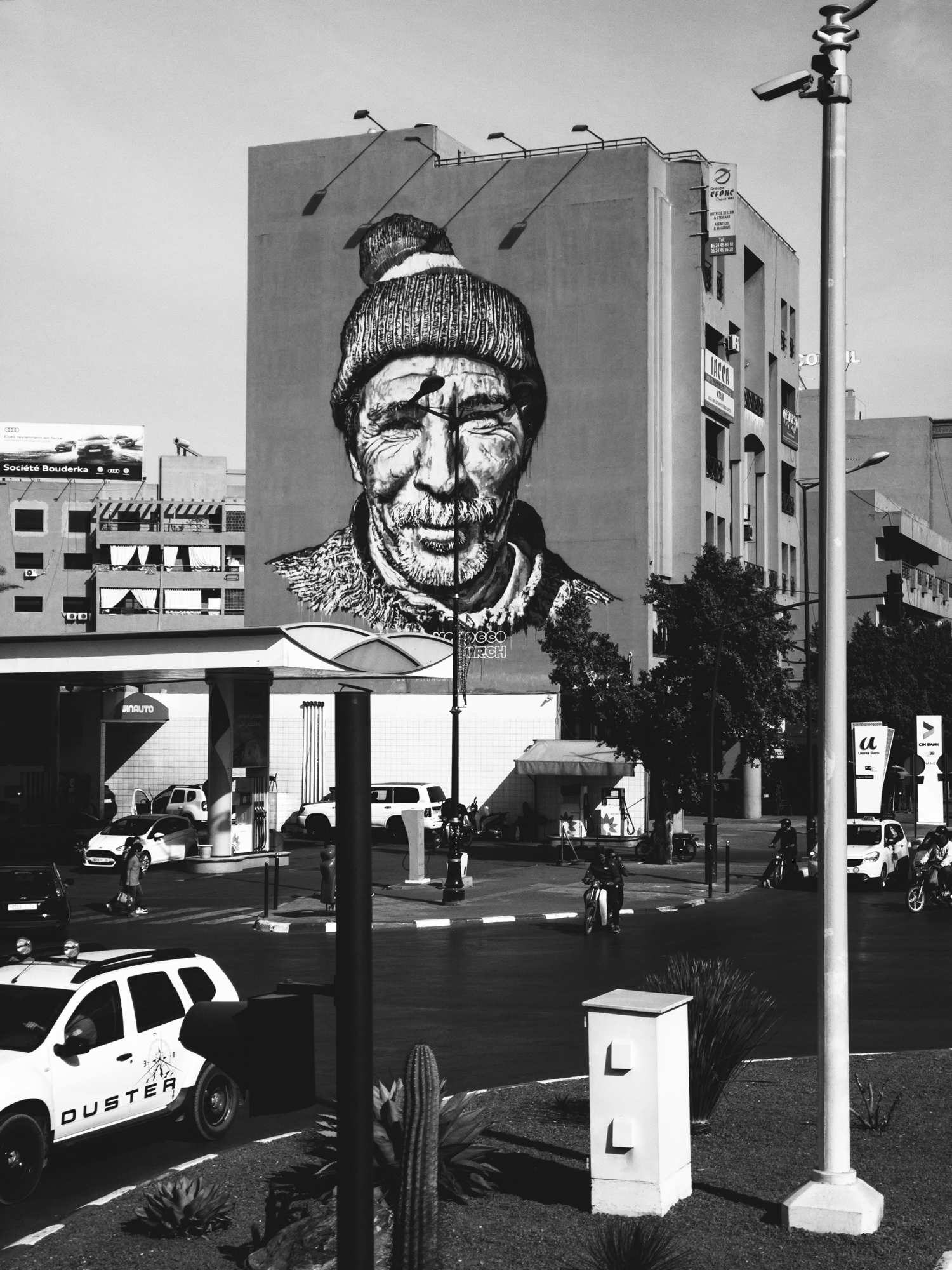 Marrakech_iPhone8+_Photos - Blog_Photos-48.jpg