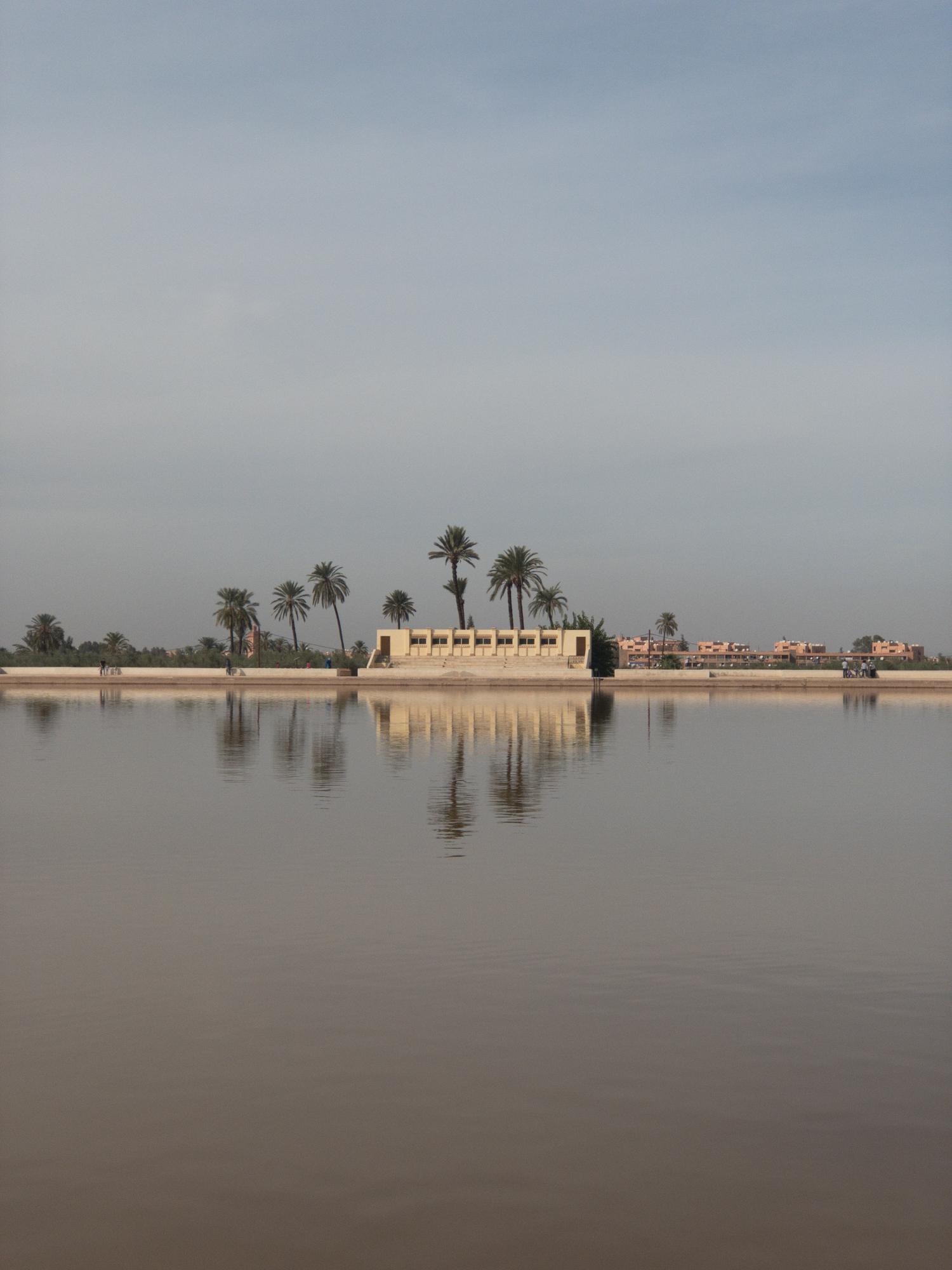 Marrakech_iPhone8+_Photos - Blog_Photos-51.jpg