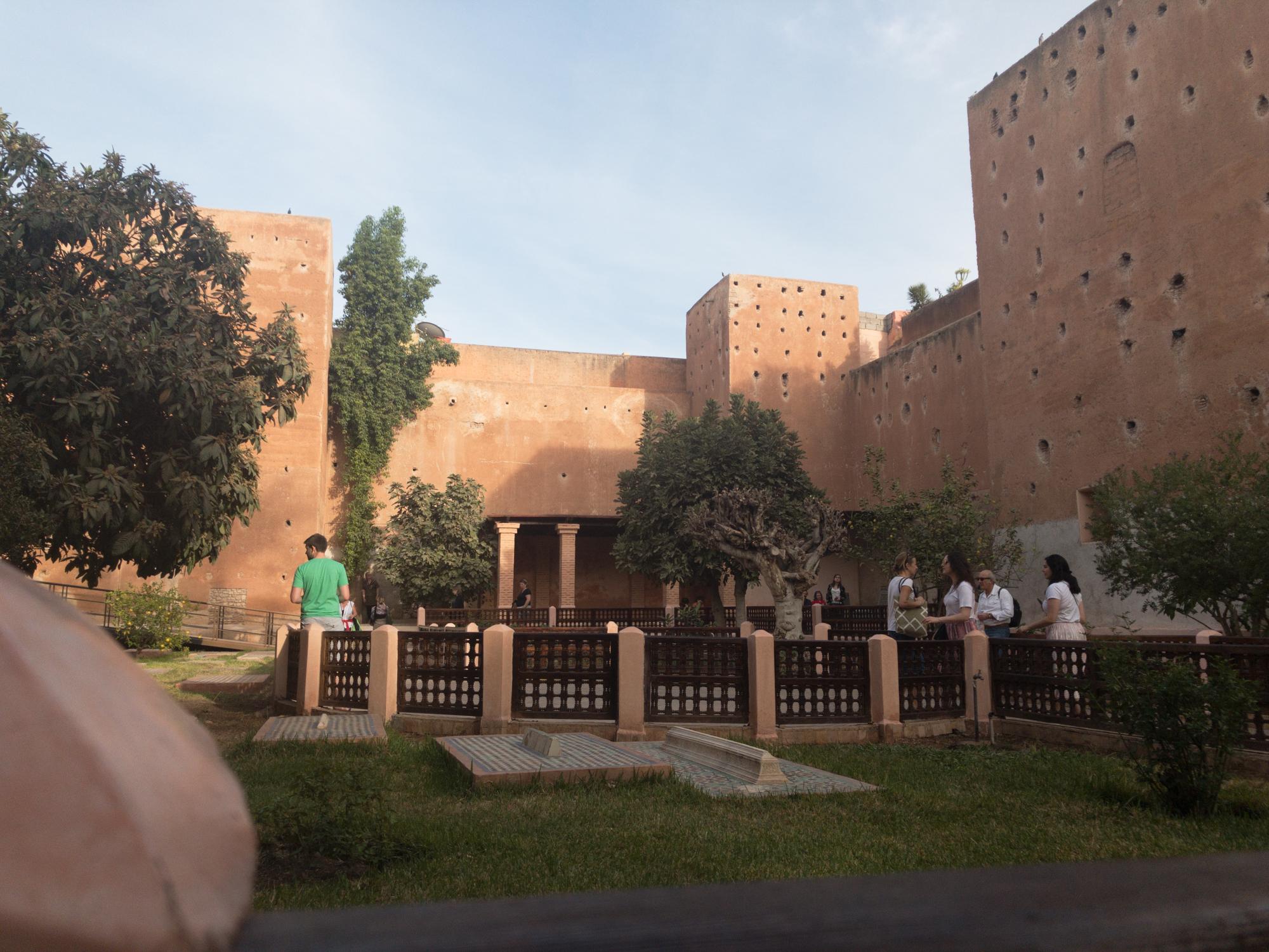 Marrakech_iPhone8+_Photos - Blog_Photos-53.jpg