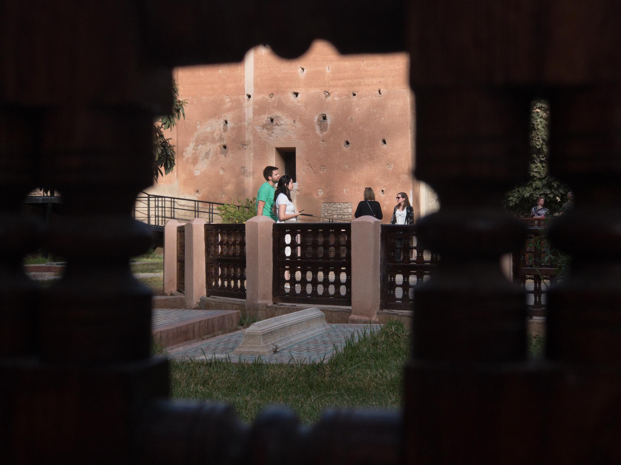 Marrakech_iPhone8+_Photos - Blog_Photos-55.jpg
