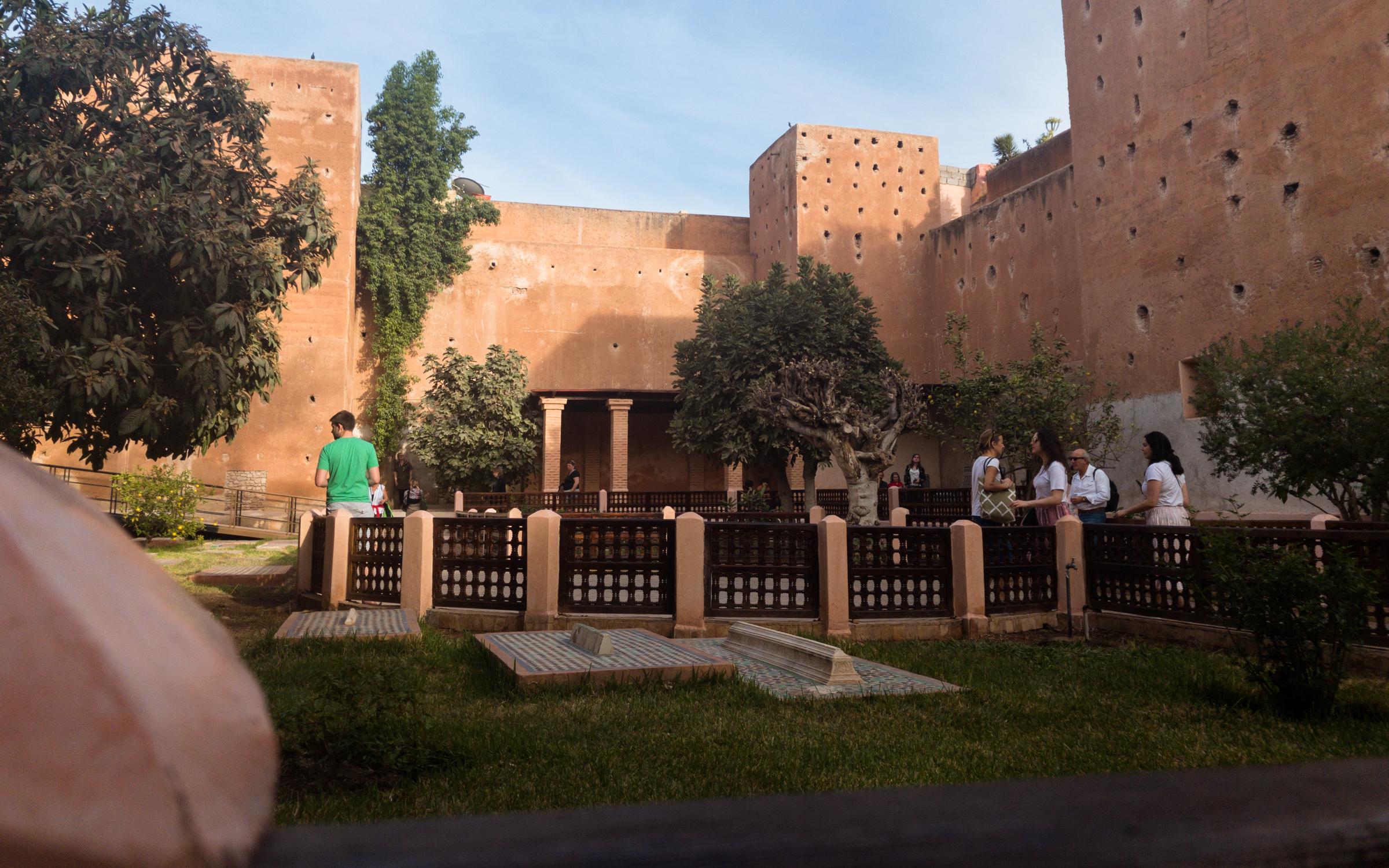 Marrakech_iPhone8+_Photos - Blog_Photos-54.jpg