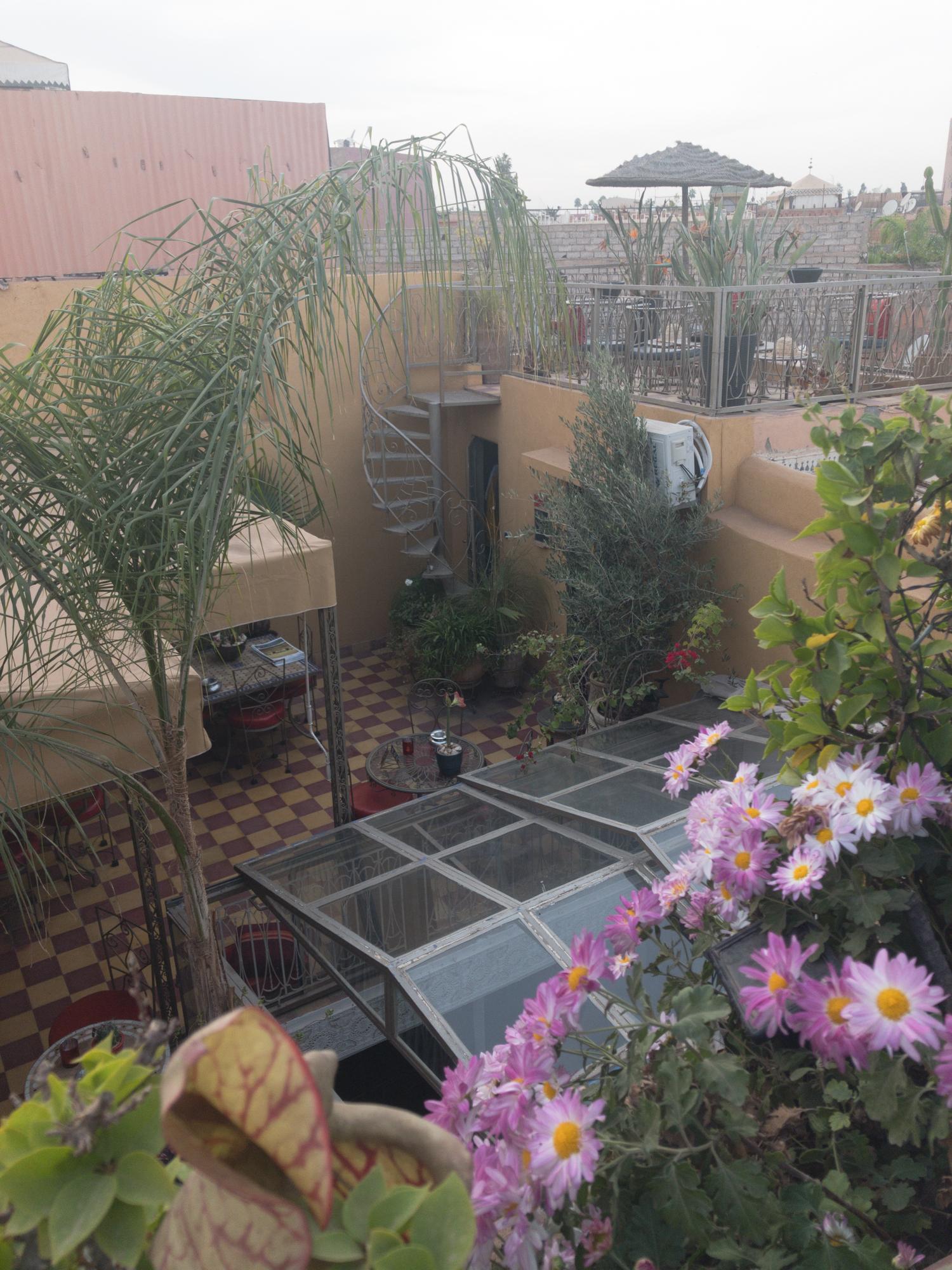 Marrakech_iPhone8+_Photos - Blog_Photos-60.jpg