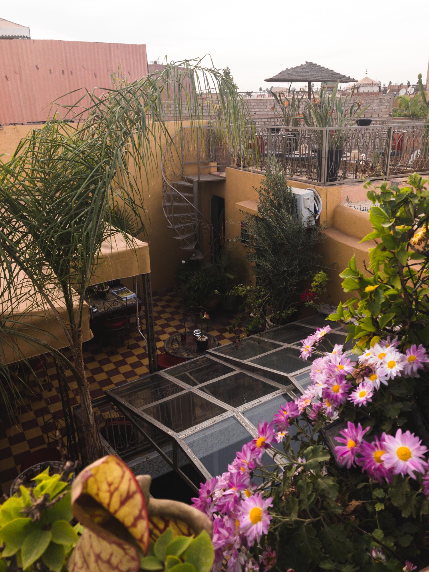Marrakech_iPhone8+_Photos - Blog_Photos-61.jpg