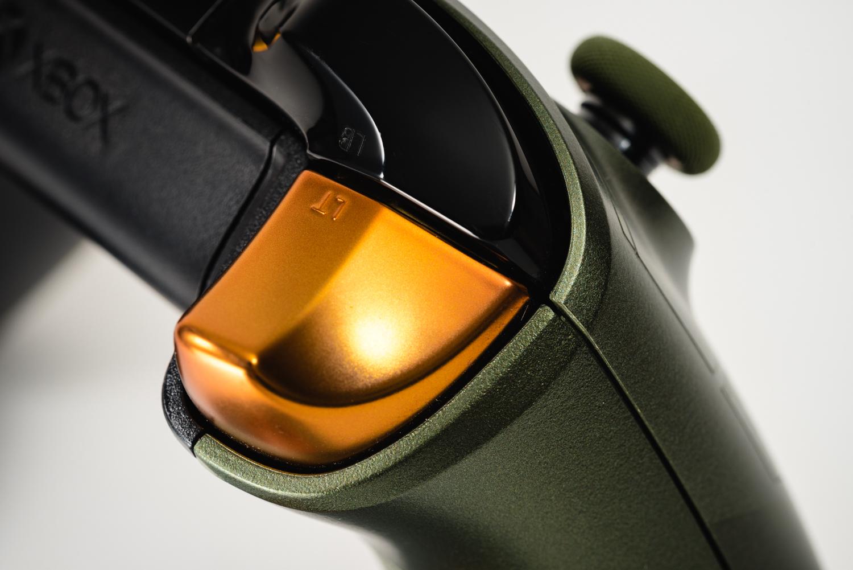 Xbox Controller v1-1.jpg