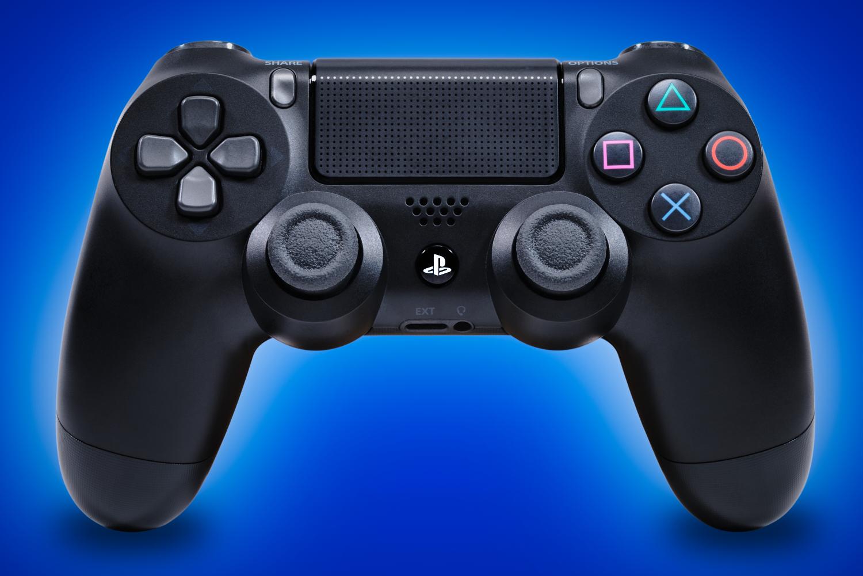 PS4 Controller-Wide v1.jpg