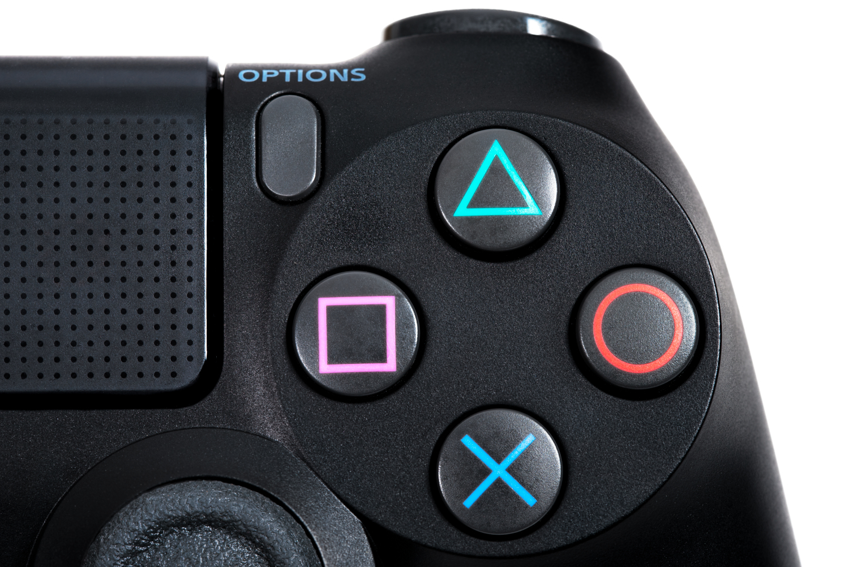 PS4 Controller-Buttons v11.jpg