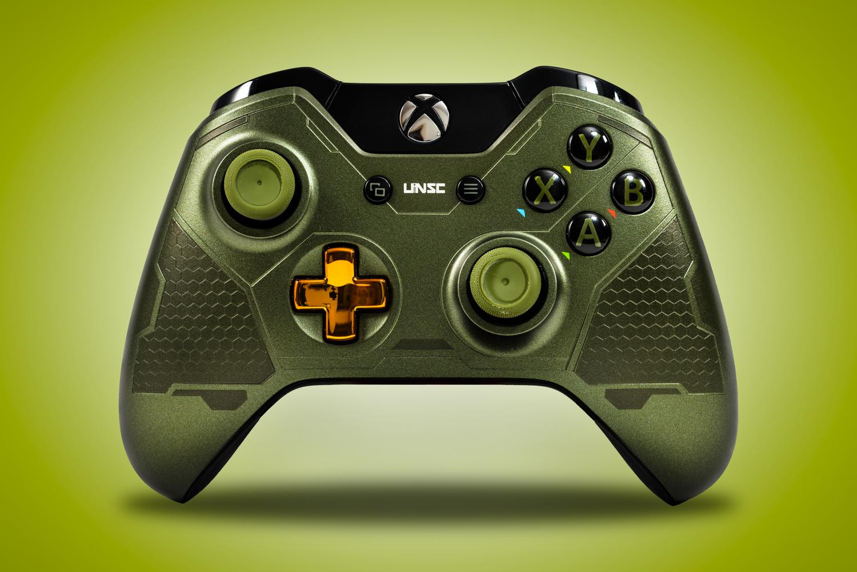 Xbox Controller Comp wide v1.jpg