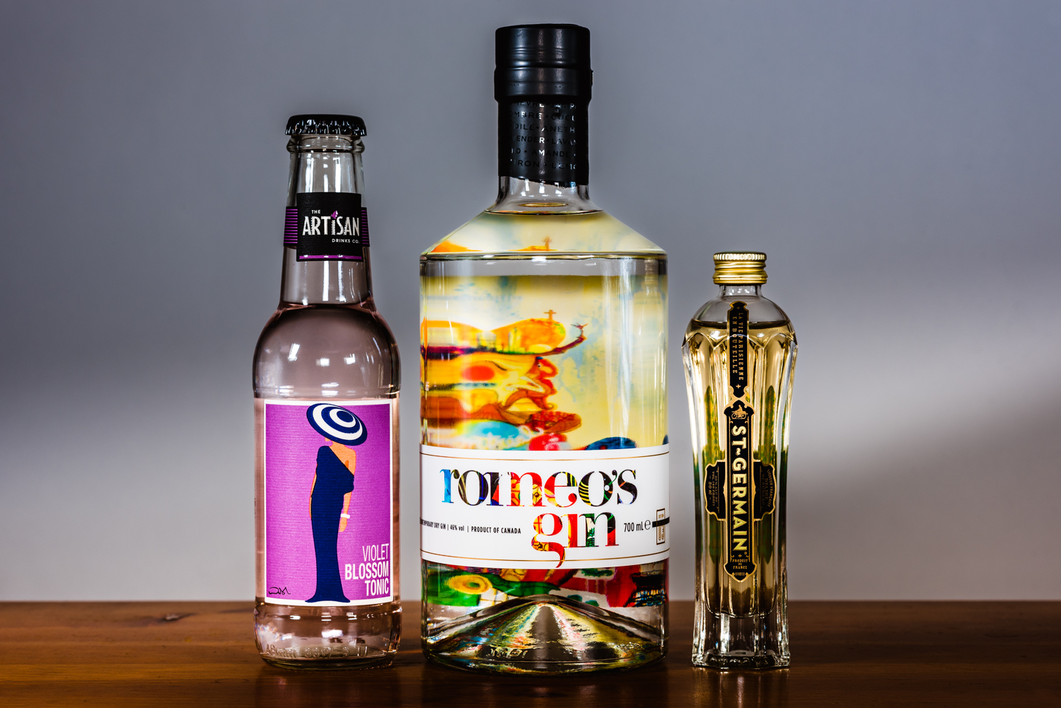 Romeos Cocktail Bottles10.jpg