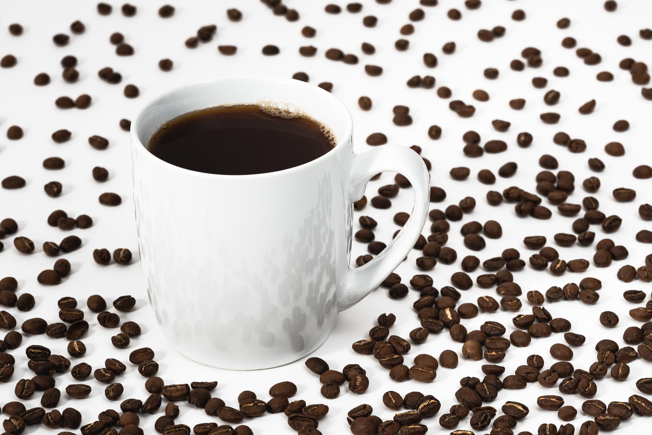 Coffee Cup v1-1.jpg