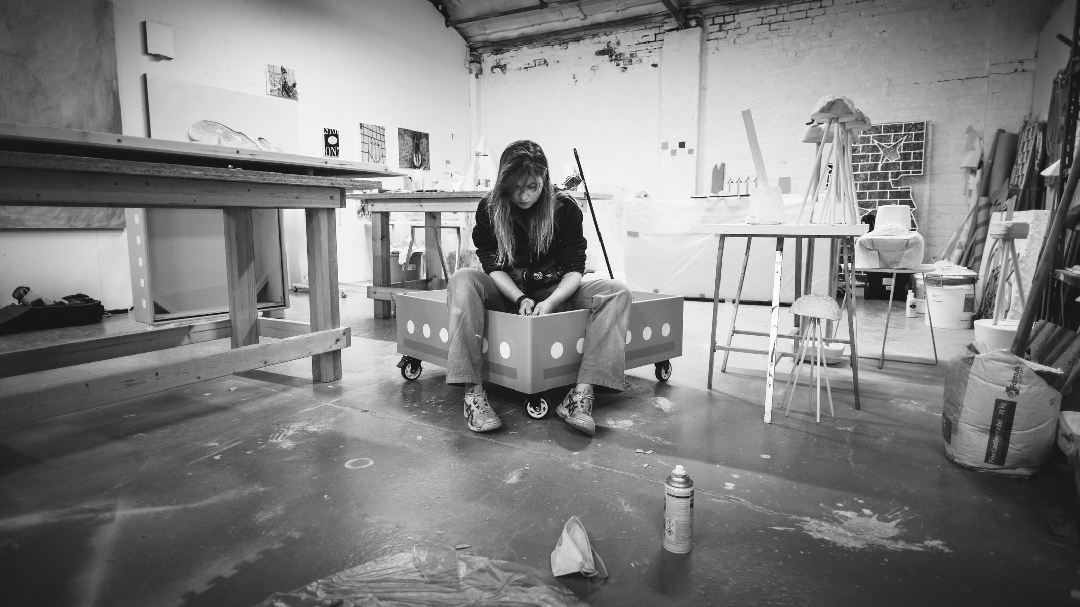 Emily Chapman Portraits - Mono_Low Res-67.jpg