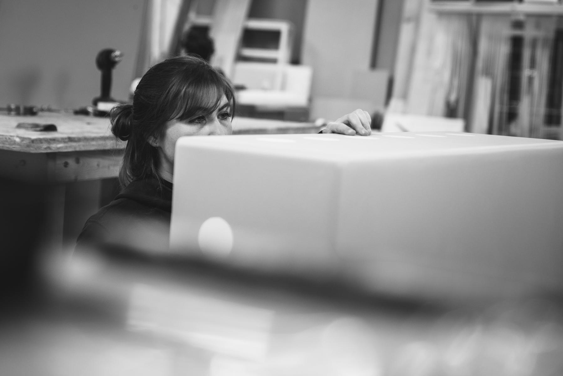 Emily Chapman Portraits - Mono_Low Res-19.jpg