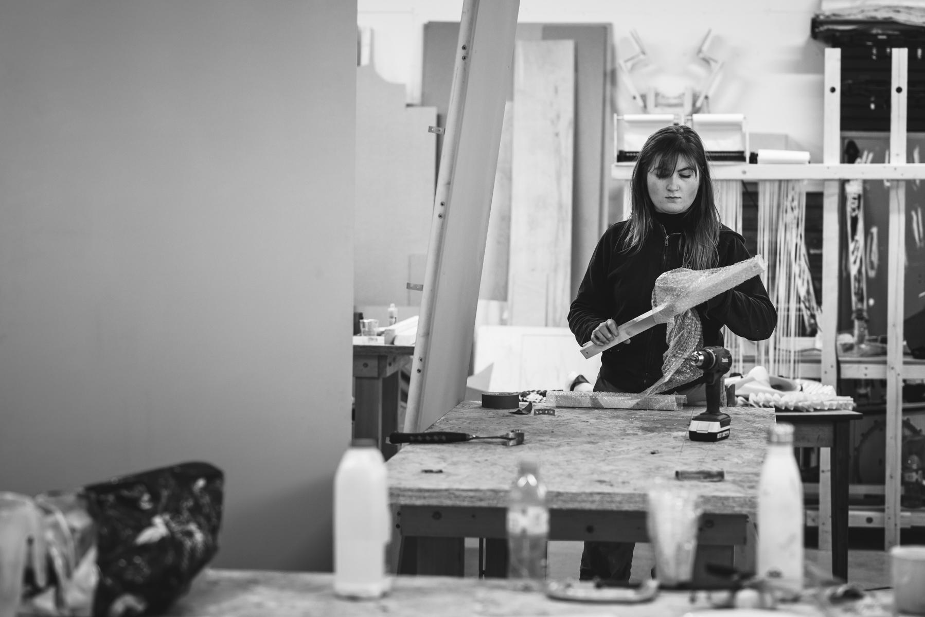 Emily Chapman Portraits - Mono_Low Res-24.jpg