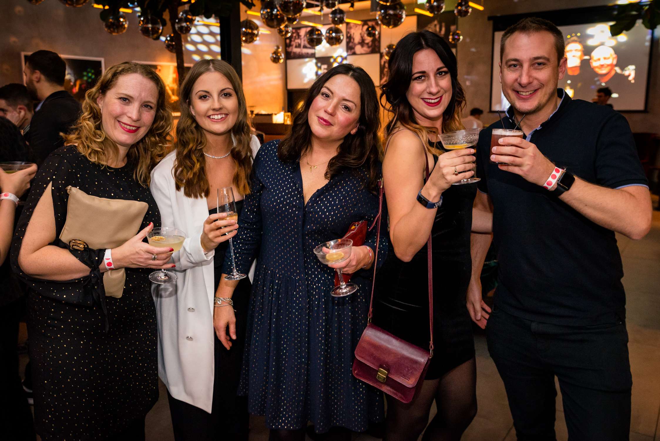 Emmerdale Christmas Party 2018-18.jpg